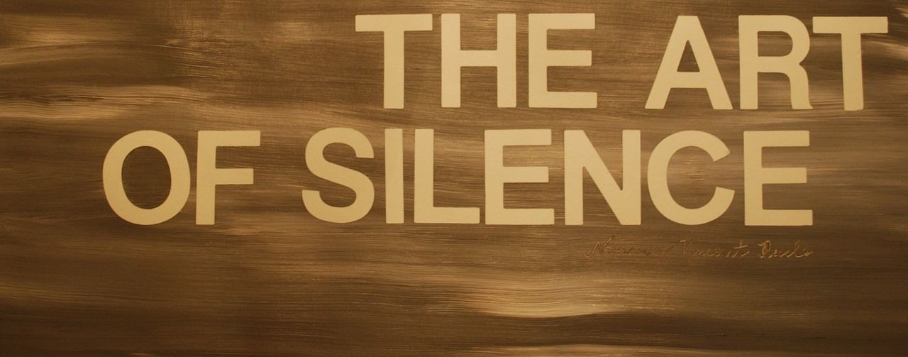 Let the Inner Being Speak