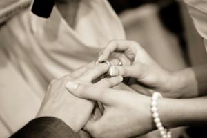 How Many Days Of Wedding?