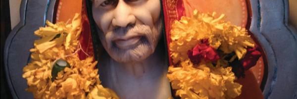 Shri Sai SatCharita Satsang