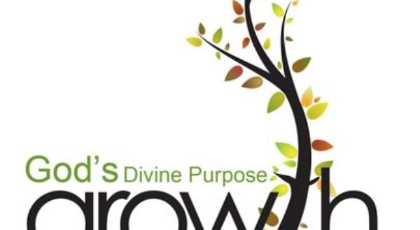 A Divine Purpose