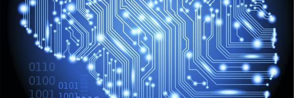 technological singularity
