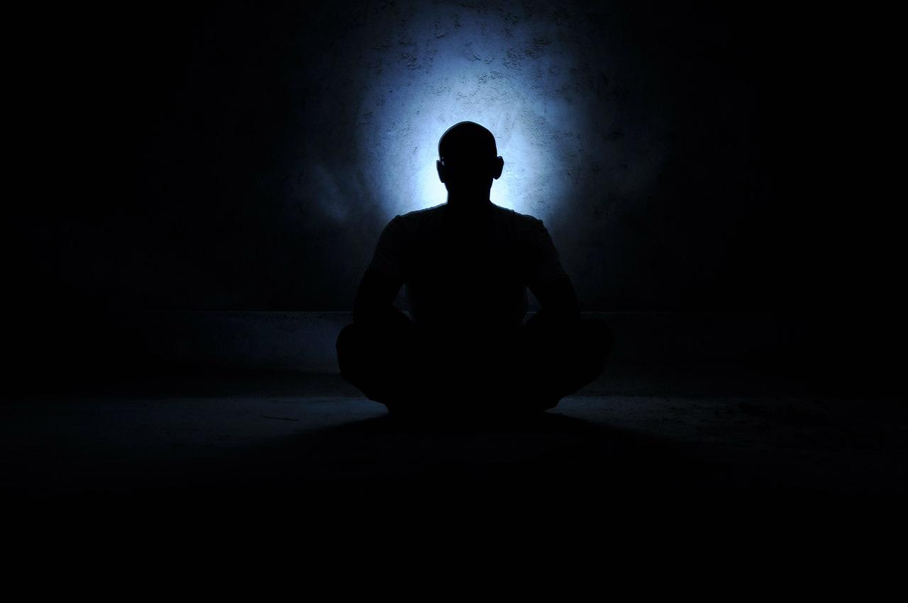 Why Does One Need A Guru?