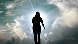Medicine And Spirituality