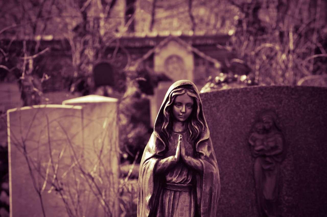 prayer-703573_1280