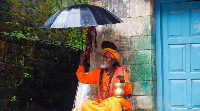 About Gurus