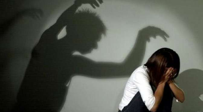 solution for rape