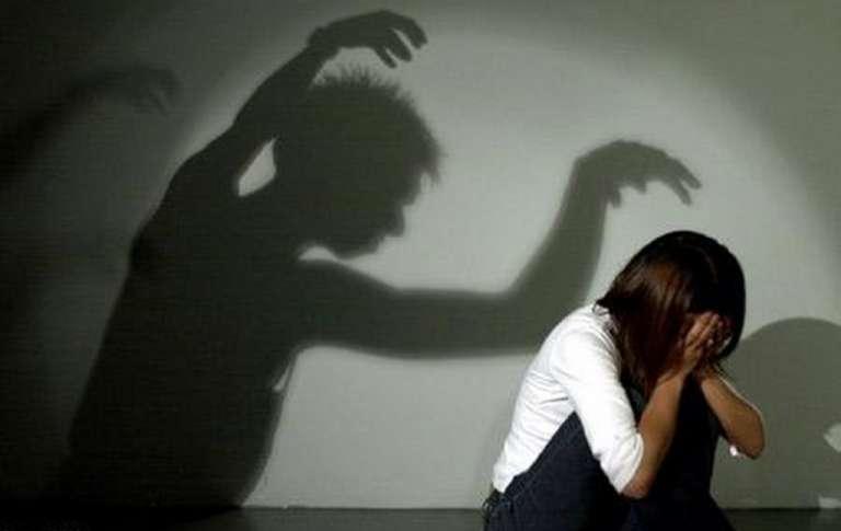 Solution For Rape?
