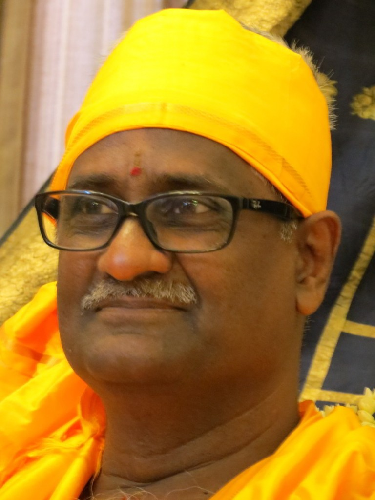 Canto 11 : Ch03 Part3 – Srimad Bhagavatam