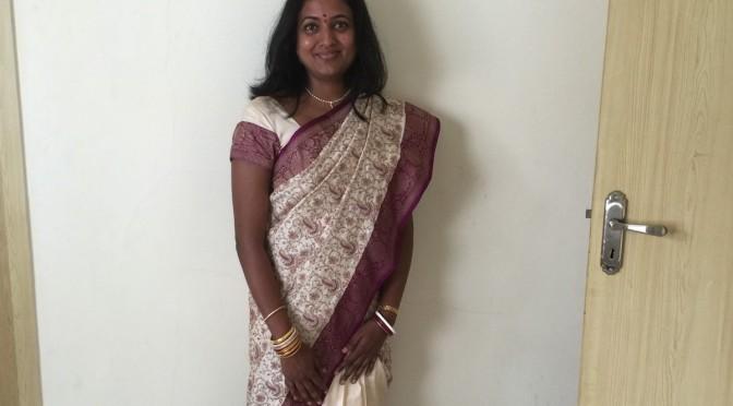 RadhaKrsnaMy School