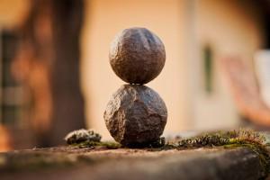 Spiritual Basics Intro