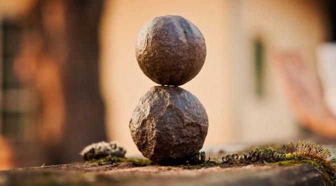 Basic Spirituality Intro