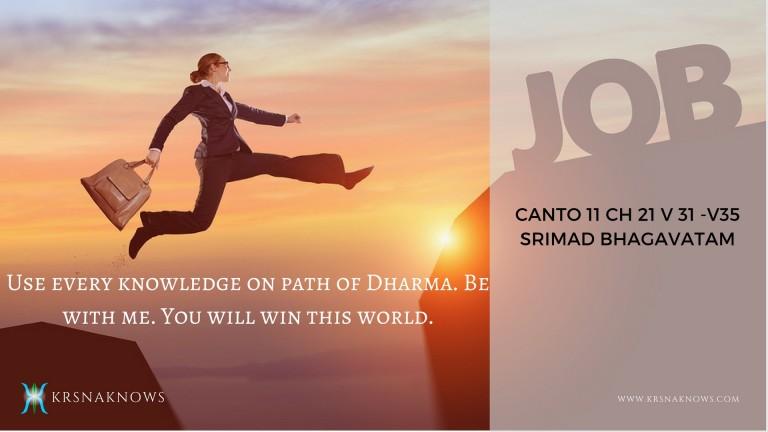 Canto 11: Ch21 Part09 – Srimad Bhagavatam
