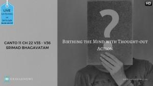 Canto 11: Ch22 Part08 – Srimad Bhagavatam