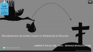 Canto 11: Ch22 Part09 – Srimad Bhagavatam