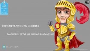 Canto 11: Ch22 Part11 – Srimad Bhagavatam