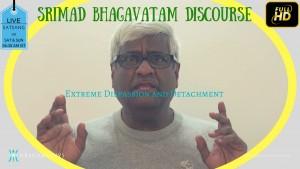 Canto 11: Ch23 Part04 – Srimad Bhagavatam