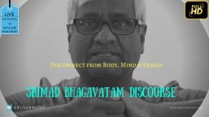 Canto 11: Ch23 Part05 – Srimad Bhagavatam