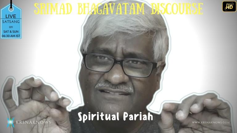 Canto 11: Ch23 Part06 – Srimad Bhagavatam