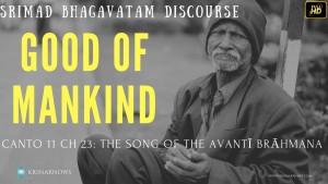 Canto 11: Ch23 Part03 – Srimad Bhagavatam