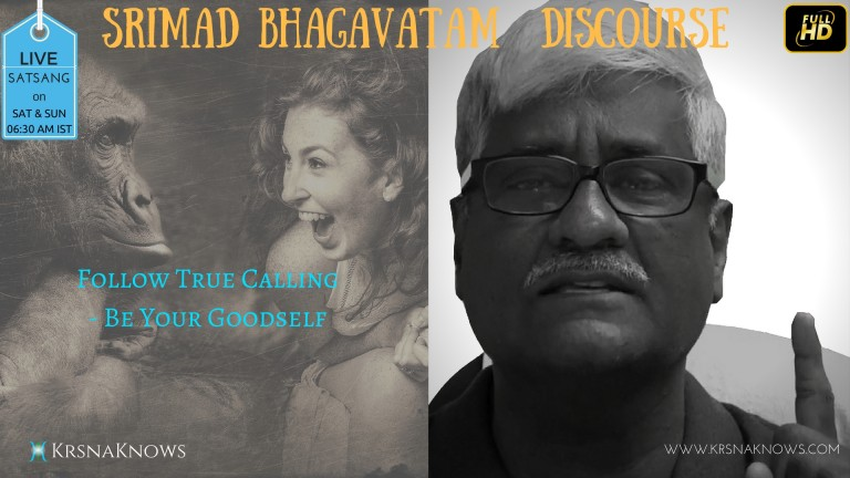 Canto 11: Ch22 Part15 – Srimad Bhagavatam