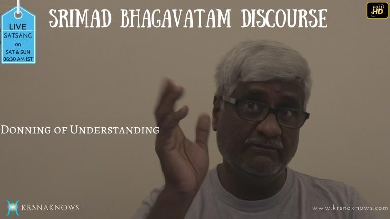 Canto 11: Ch23 Part07 – Srimad Bhagavatam