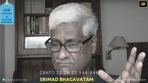 Canto 11: Ch23 Part08 – Srimad Bhagavatam
