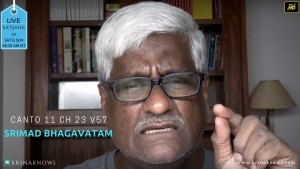 Canto 11: Ch23 Part13 – Srimad Bhagavatam